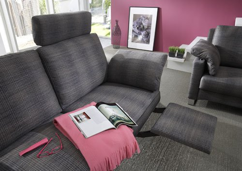 modell bergamo puhlmann polsterm bel. Black Bedroom Furniture Sets. Home Design Ideas