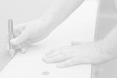 Polstermöbel Puhlmann - Handarbeit