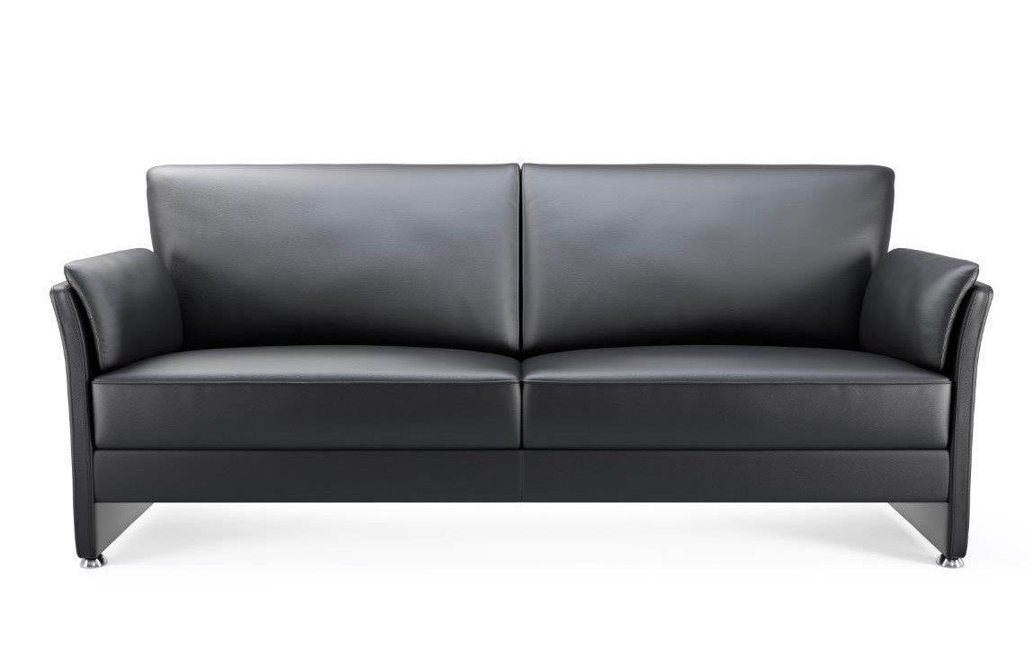 Puhlmann Polstermöbel Fühlbar Besser Sitzen